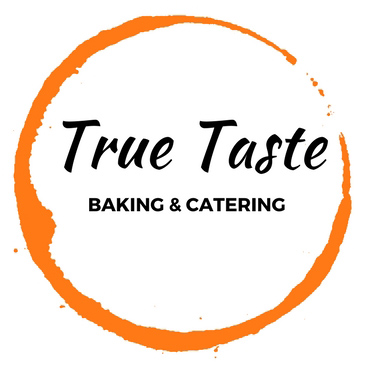 True Taste Baking & Catering